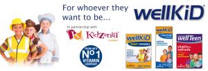 1024x350-Wellkid-kidzania-banner