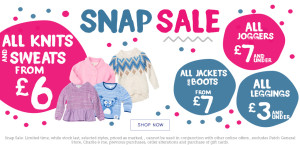 12520-UK-snap-sale-mss-hp