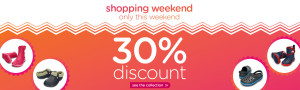 20150925_SHOPPINGWEEKEND_HB_UK