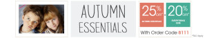autumn_essentials_plb-jpg_m-1524945659