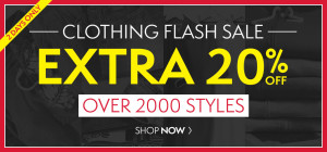 clothing-flashsale