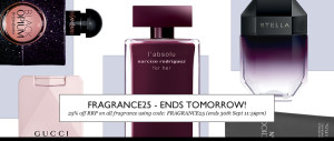 fragrance25-sept2015-non-homepage-banner-29.9.2015-optomized