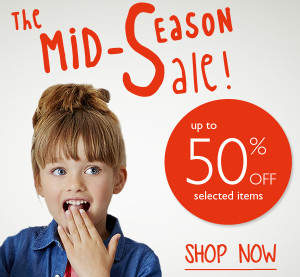 mid_season_sale