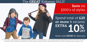 12557-UK-great-kidswear-sale-hp