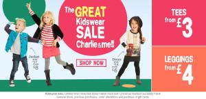 12564-UK-A-great-kidswear-sale-Charlie&me-hp