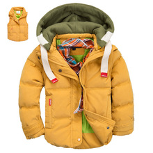 2015-Winter-Children-Jackets-Boys-And-Girls-Down-Coat-2-10-Years-Kids-Outerwear-Coats-Moveable.jpg_220x220