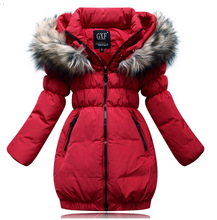 2015-children-s-winter-Slim-down-jacket-girls-long-sections-thick-Down-jacket-kids-girls-duck.jpg_220x220