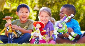 4443_cp_FW_Toys_24122014