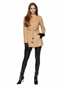 61949_81_wolljacke-camel-apart_mouseover