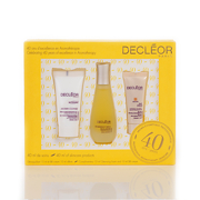 Decleor_Essential_Beauty_Ritual_Kit_1402656611_listing