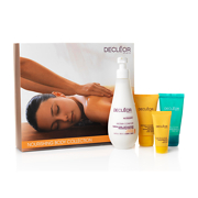 Decleor_Nourishing_Body_Collection_1386756201_listing