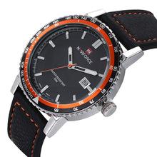 NAVIFORCE-High-Quality-Quartz-watch-Men-Genuine-Leather-wristwatches-30M-Waterproof-Mens-Sport-watch-Casual-steel.jpg_220x220