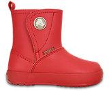 Pepper-and-Tumbleweed-Kids-Crocs-ColorLite-Boot-childrens-_15840_6HK_IS