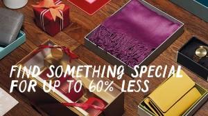 bb_gifts_090415.jpg