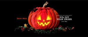 homepage-feature-halloween
