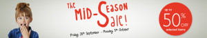 mid_season_sale-jpg_m-1250630242