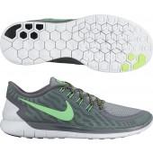 nike-free-5-mens-running-shoes-724382-013-both