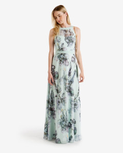uk-Womens-Clothing-Dresses-MARXEL-Torchlit-Floral-maxi-dress-Pale-Green-WA5W_MARXEL_38-PALE-GREEN_1.jpg