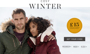 winter-initiative-promo_mainbanner_1443615489
