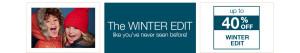 winter_edit-jpg_m564998871