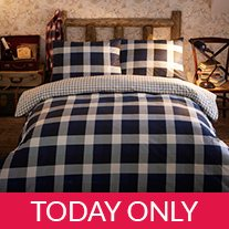 TODAYONLY_BEDLINEN