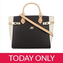 TODAYONLY_DESIGNERHANDBAGS