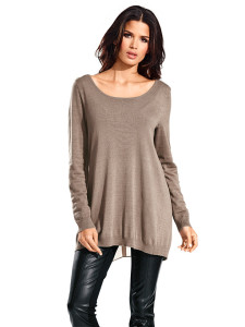 b-c-best-conections-pullover-in-braun