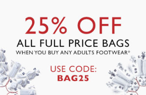 bag-offer