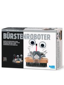 bausatz-buerstenroboter---ab-8-jahren