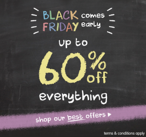 blackfriday-backgroundimage