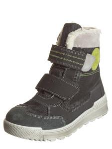 boots-kiehn-in-anthrazit-dunkelgruen