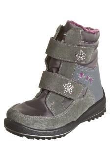 boots-sakine-in-grau-lila (1)