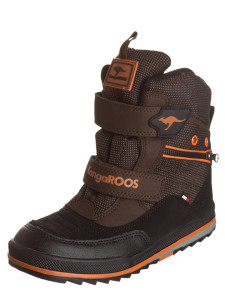 boots-snowracer-2021-in-braun-orange
