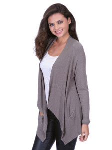 cardigan-seattle-in-taupe