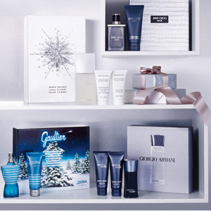 christmas_beauty_section1_img1
