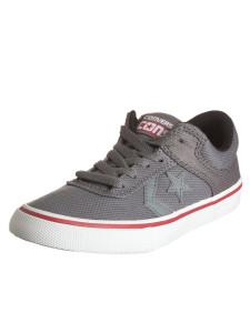 converse-sneakers-aero-s-ox-in-grau