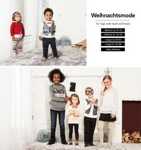 de_DE_20151105_home-kids_B