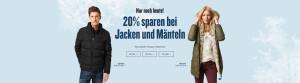 de_DE_jackenaktion_nnh