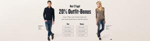 de_DE_outfit-bonus