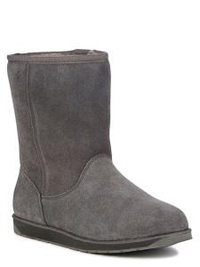 emu-leder-boots-spindle-lo-in-grau
