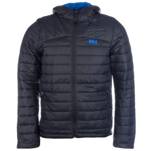 helly-hansen-mens-fermos-jacket_black