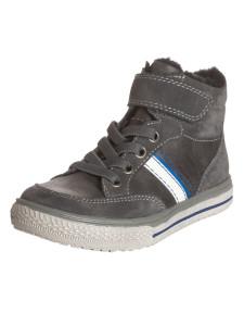 indigo-leder-sneakers-in-grau
