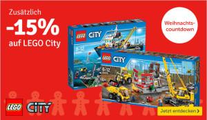 j_mk_weihnachtscountdown_lego_city