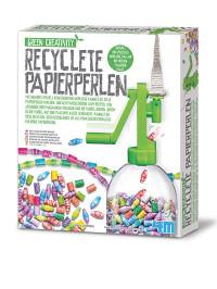kreativset-recyclete-papierperlen---ab-5-jahren
