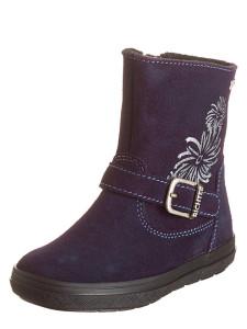 leder-boots-in-aubergine