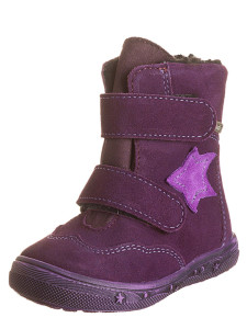 leder-boots-in-aubergine-lila