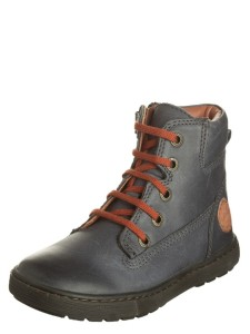 leder-boots-in-grau-orange