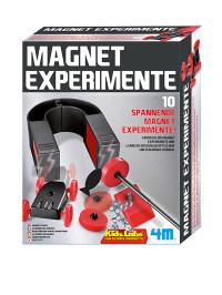 magnet-experimentierset---ab-8-jahren