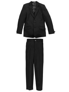 new-g-o-l-anzug-regular-fit-in-schwarz