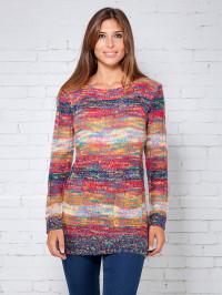 pullover-in-bunt